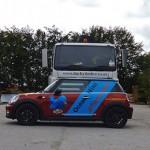 Tweet_Bus MINI tours of Cornwall